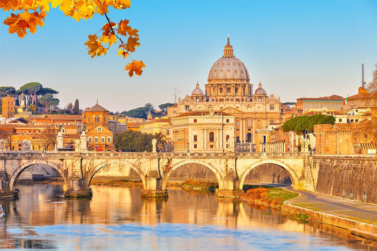 Italia compagni di viaggio - Tavole massoniche per compagni ...