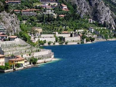 Gran Tour del Lago di Garda