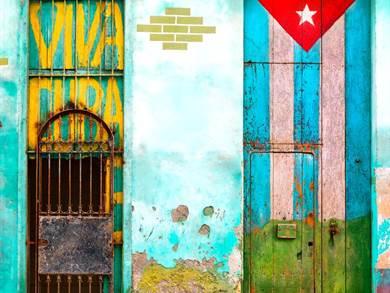 Natale e Capodanno a Cuba: Overland Gran Tour