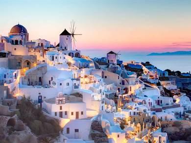 Crociera Single Msc: Italia, Grecia, Croazia