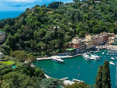 Settimana Single Ischia (Over) 45   3 - 10 luglio