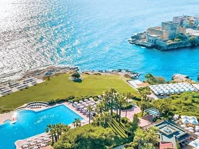 Settimana single in Sicilia 2 - 9 luglio