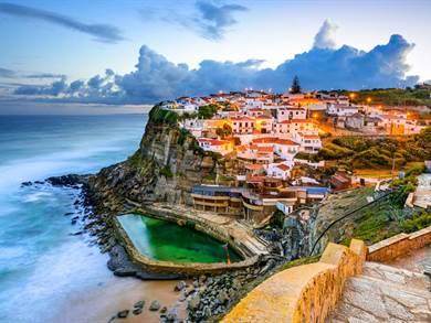 Tour del Portogallo Autentico
