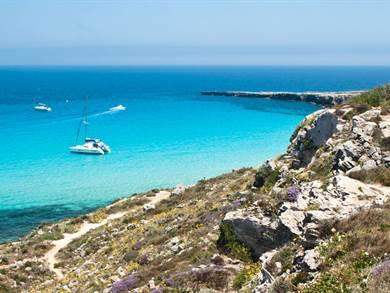 Ferragosto Sicilia Adventure 13 - 23 agosto