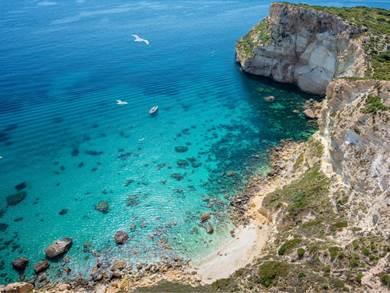 Sardegna Adventure 21 - 30 agosto