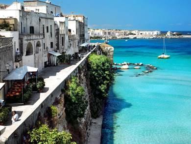 Tour Puglia 5 giorni: Alberobello, Lecce, Matera