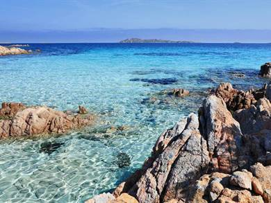 Tour Sardegna 8 giorni