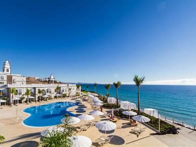 Royal Palm Resort & Spa Fuerteventura