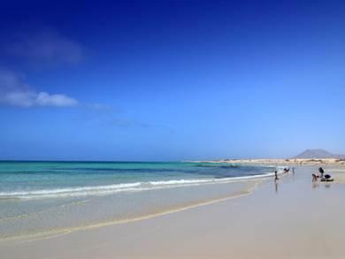 Searesort Aloa Suite Fuerteventura