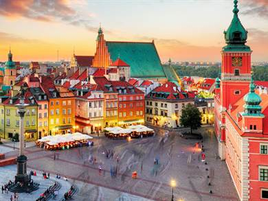 Polonia Classica